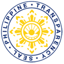 philippine-transparency-seal